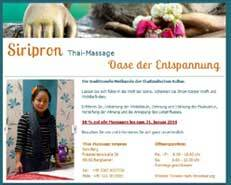 Start Bild www.thai-massage-siripron.de